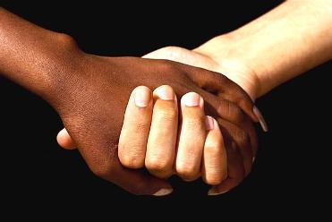 Democracia Racial - BRASIL ESCOLA